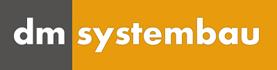 DM Systembau in Stuttgart